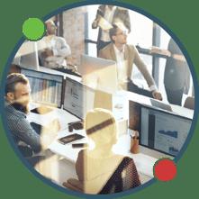 language-service-providers-circle