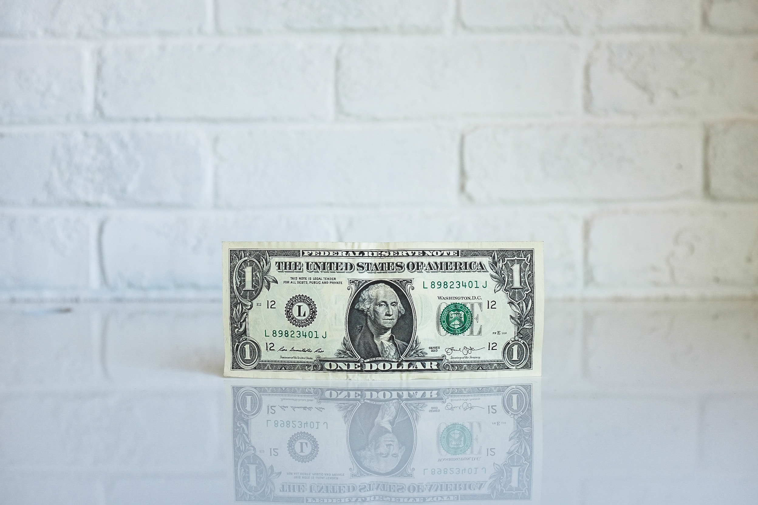 Why marketing execs hit the wall with their strategy bucks?
