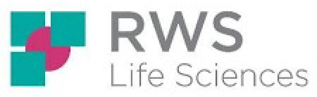 rws life sciences